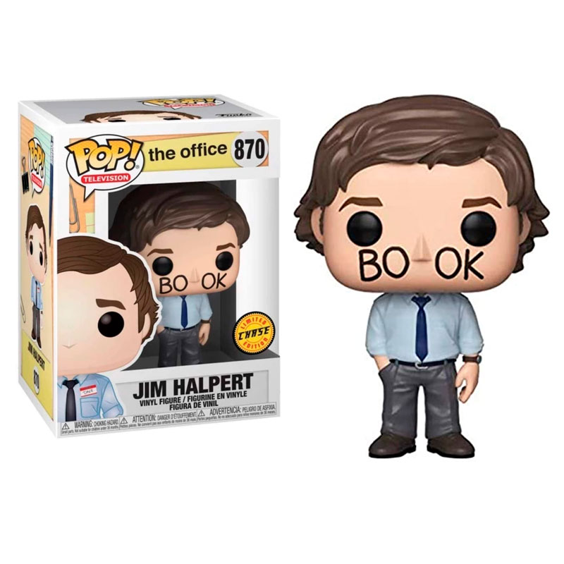 funko-pop-jim-halpert-chase-870-the-office