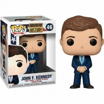 funko-pop-john-f-kennedy-46