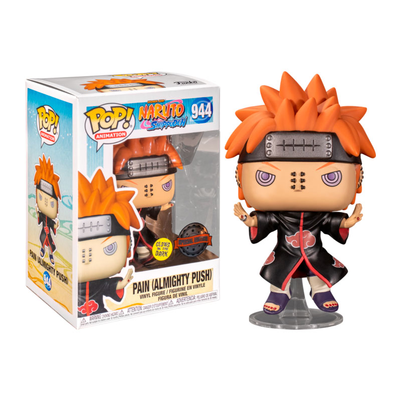 funko-pop-pain-almighty-push-944-glows-in-the-dark-special-edition-naruto
