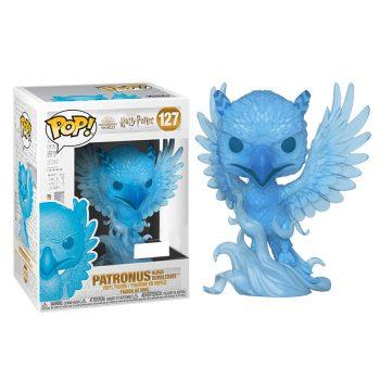 funko-pop-patronus-albus-dumbledore-127-harry-potter