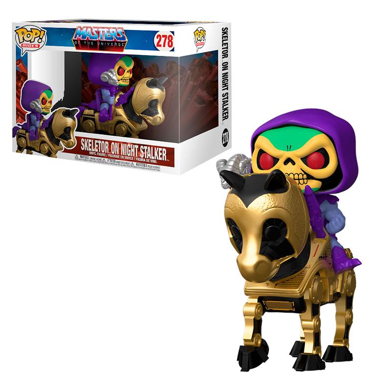 funko-pop-rides-skeletor-in-night-stalker-278-masters-del-universo