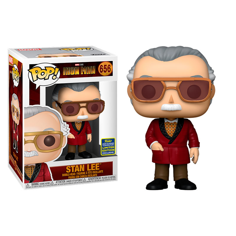 funko-pop-stan-lee-656-limited-edition-2020-summer-convention-exclusive