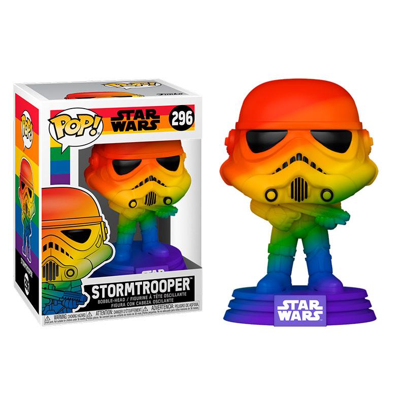 funko-pop-stormtrooper-296-pride-star-wars-it-gets-better-project
