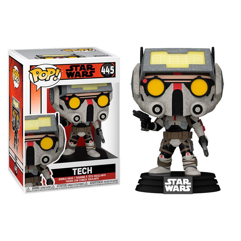 funko-pop-tech-445-star-wars-bad-batch
