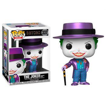 funko-pop-the-joker-metálico-337