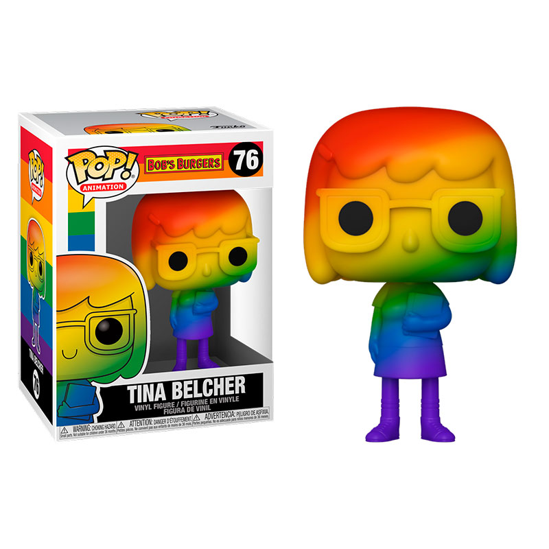funko-pop-tina-belcher-76-pride-bobs-burgers-it-gets-better-project