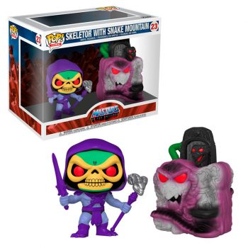 funko-pop-town-skeletor-with-snake-mountain-23-masters-del-universo