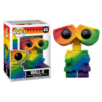 funko-pop-wall-e-45-pride-pixar-it-gets-better-project