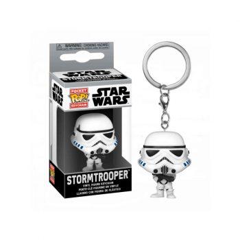 llavero-funko-pocket-pop-stormtrooper-star-wars
