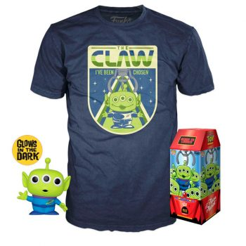 funko-pop-and-tee-toy-story-alien-glows-in-the-dark-special-edition