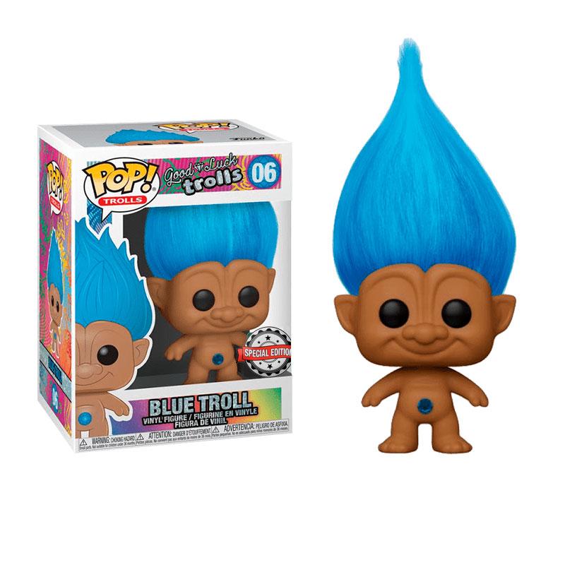funko-pop-blue-troll-06-special-edition-trolls