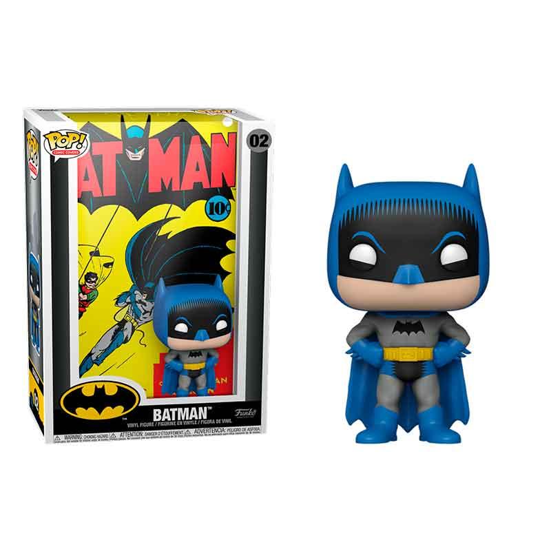 funko-pop-comics-covers-batman-02-dc-comics