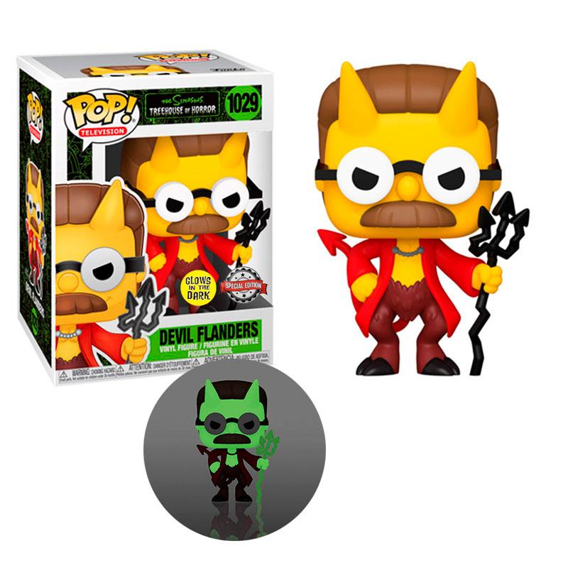 funko-pop-devil-flanders-glows-in-the-dark-1029-los-simpson
