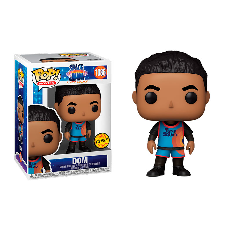 funko-pop-dom-chase-1086-space-jam