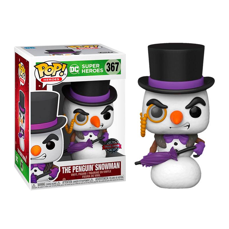 funko-pop-el-pingüino-hombre-de-nieve-367-special-edition-batman-dc-comics
