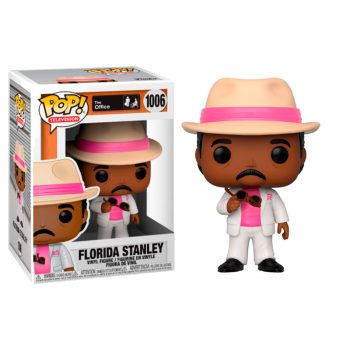 funko-pop-florida-stanley-1006--the-office