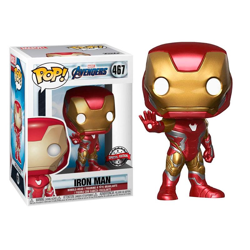 funko-pop-iron-man-467-special-edition-marvel-avengers