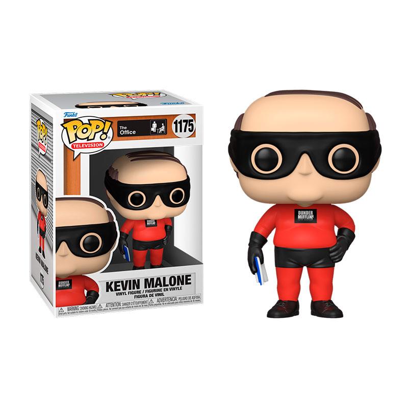 funko-pop-kevin-malone-superheroe-1175-the-office