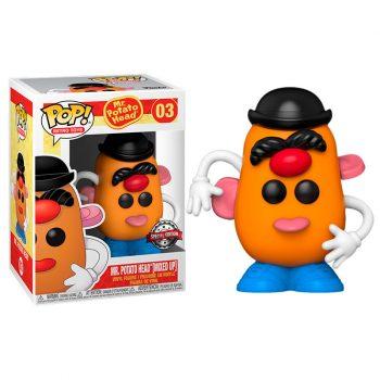 funko-pop-mr-potato-head-mixed-up-03