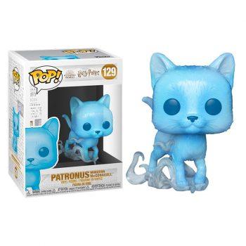 funko-pop-patronus-minerva-mcgonagall-129-harry-potter