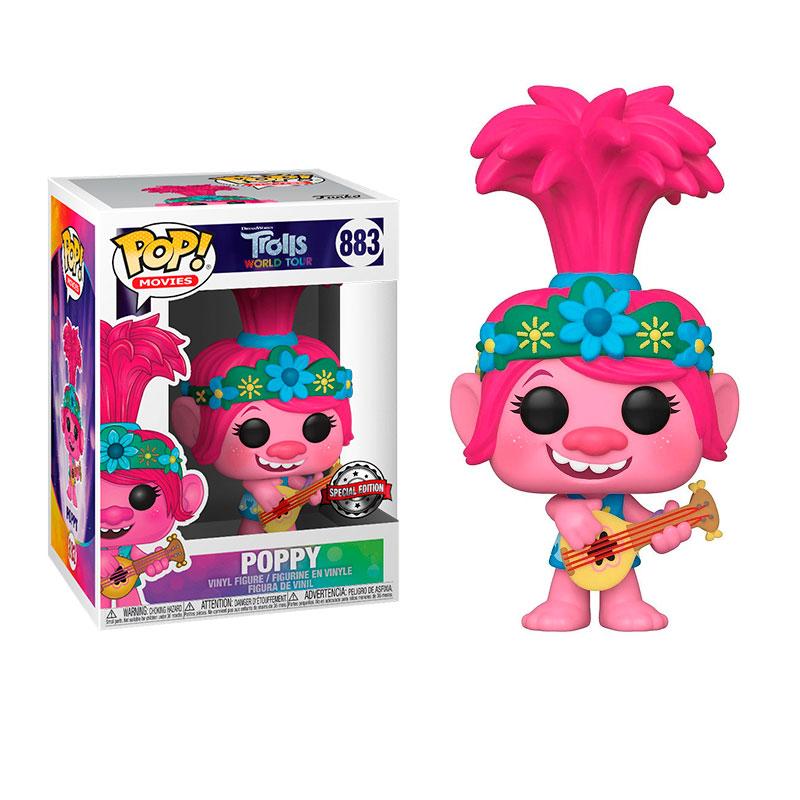 funko-pop-poppy-con-guitarra-883-trolls