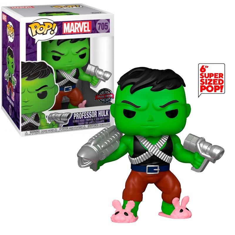funko-pop-professor-hulk-705-6-15-cm-special-edition-marvel