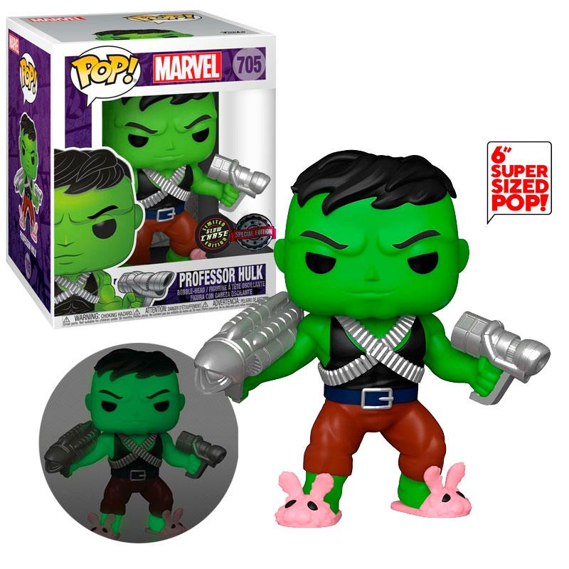 funko-pop-professor--hulk-chase-glows-in-the-dark-705-special-edition-marvel