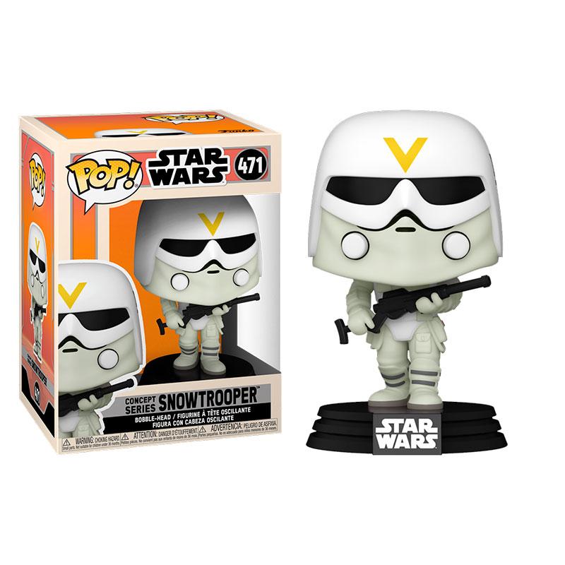 funko-pop-snowtrooper-471-star-wars-concept-series
