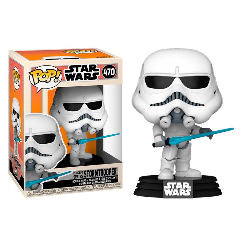 funko-pop-stormtrooper-470-star-wars-concept-series
