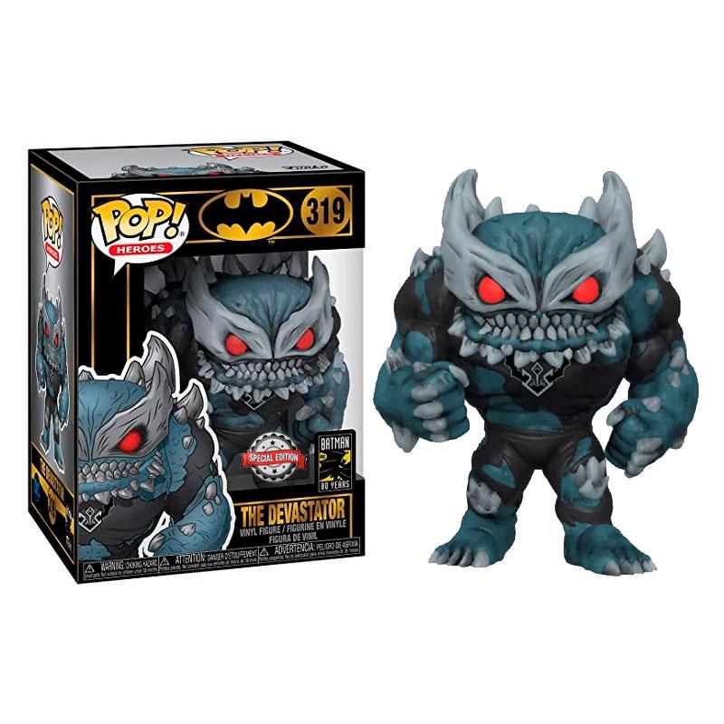 funko-pop-the-devastator-319-special-edition-batman-dc-comics