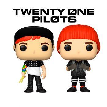 pack-funko-pop-twenty-one-pilots