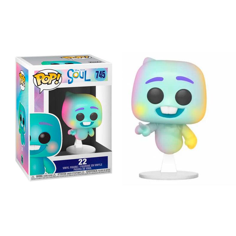 funko-pop-22-745-soul-disney-pixar