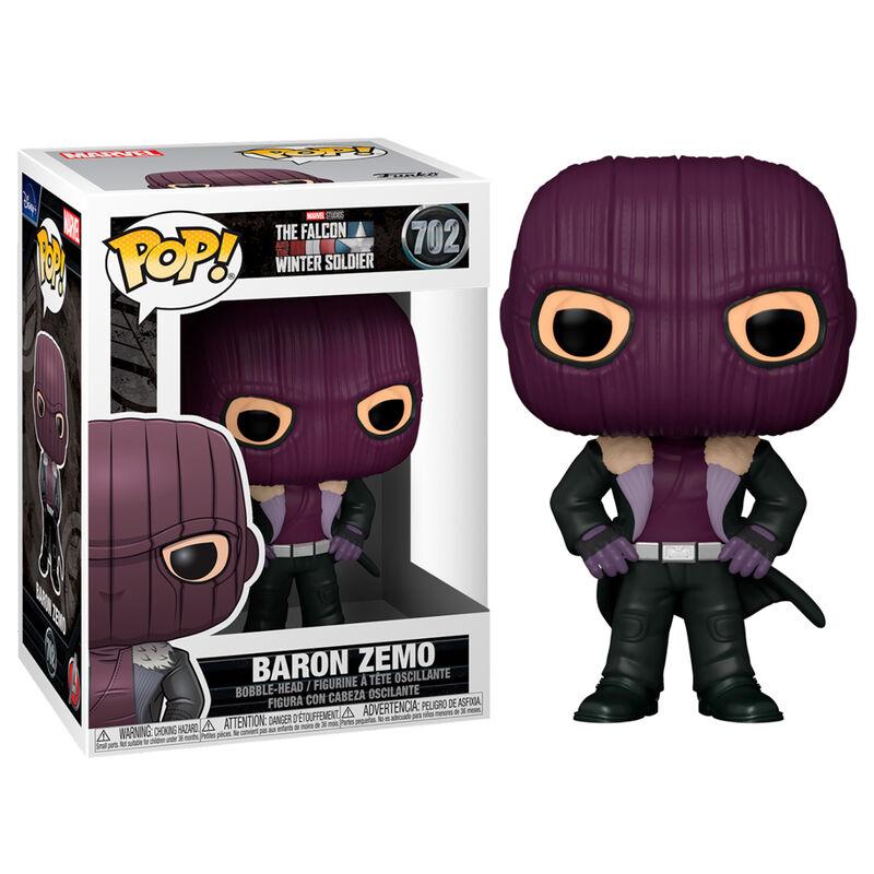 funko-pop-baron-zemo-702-falcon