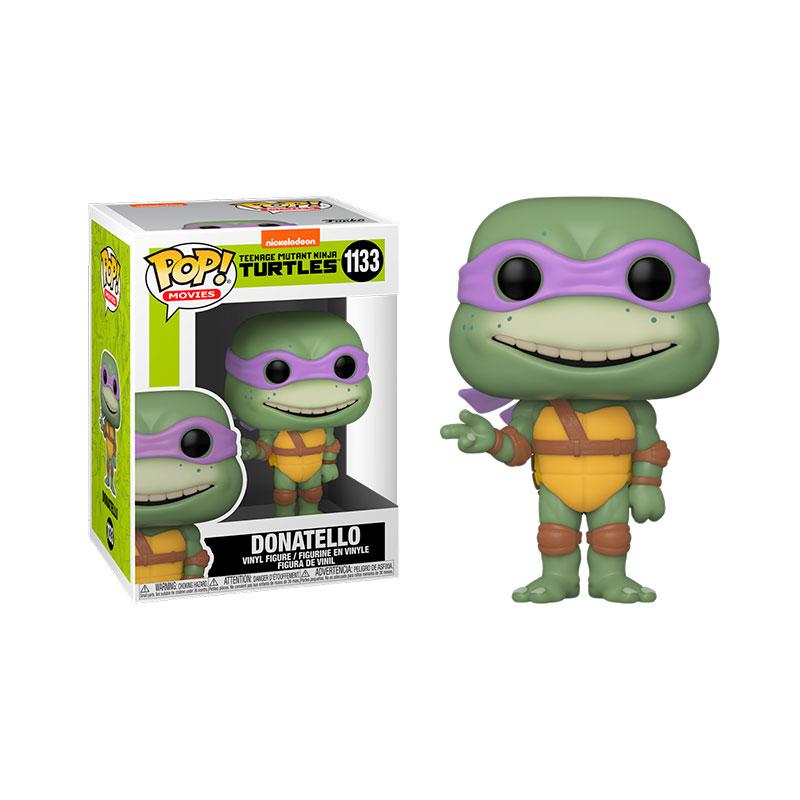 funko-pop-donatello-1133-las-tortugas-ninja