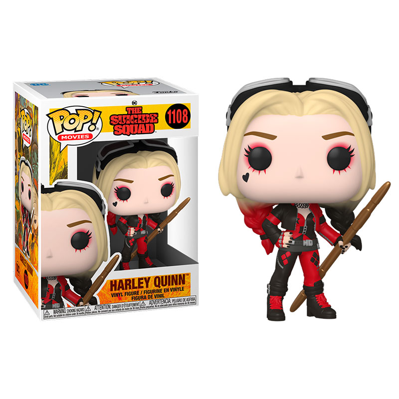 funko-pop-harley-quinn-1108-the-suicide-squad