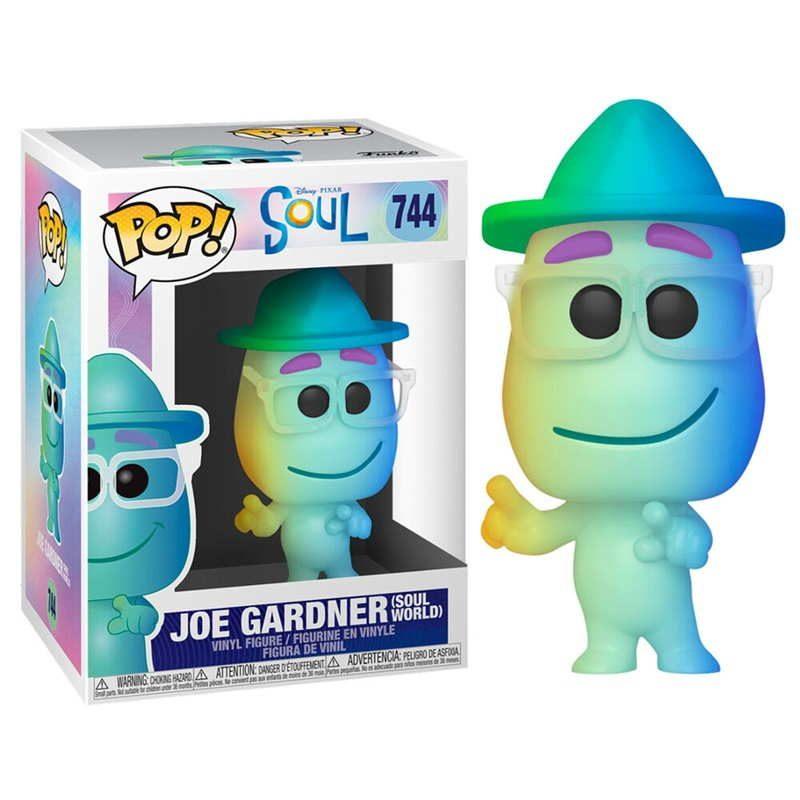 funko-pop-joe-gardner-744-soul-disney-pixar
