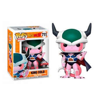 funko-pop-king-cold-711-special-edition-dragon-ball-z
