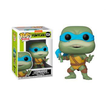 funko-pop-leonardo-1134-las-tortugas-ninja