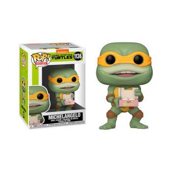 funko-pop-michelangelo-1136-las-tortugas-ninja
