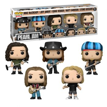 funko-pop-pearl-jam-5-pack
