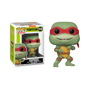 funko-pop-raphael-1135-las-tortugas-ninja