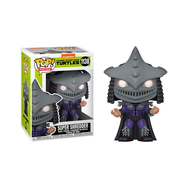 funko-pop-super-shredder-1138-las-tortugas-ninja
