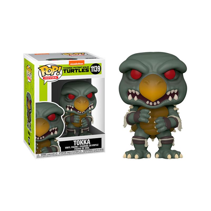 funko-pop-tokka-1139-las-tortugas-ninja