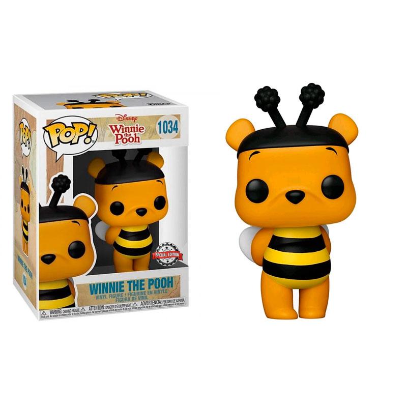 funko-pop-winnie-the-pooh-abeja-1034-special-edition-disney