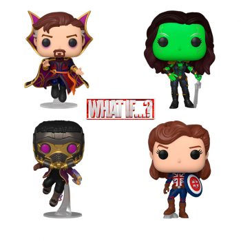 pack-funko-pop-what-if-marvel