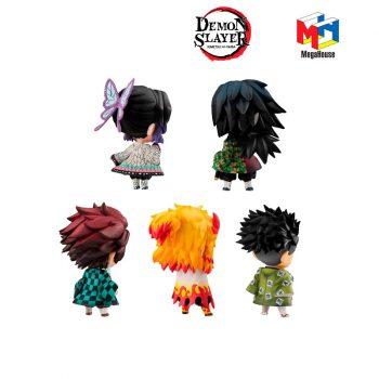 ack-5-figuras-Demon-Slayer-Tanjiro-&-The-Hashira-Mascot-Set-A-MegaHouse-02