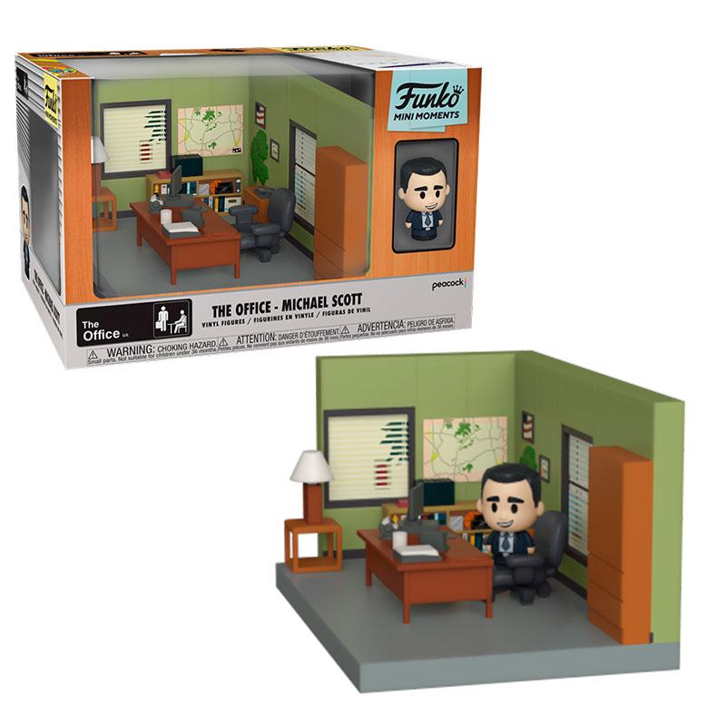 funko-mini-moments-michael-scott-the-office