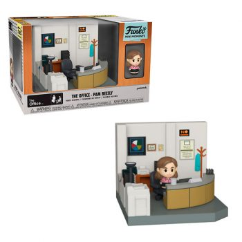 funko-mini-moments-pam-beesly-the-office