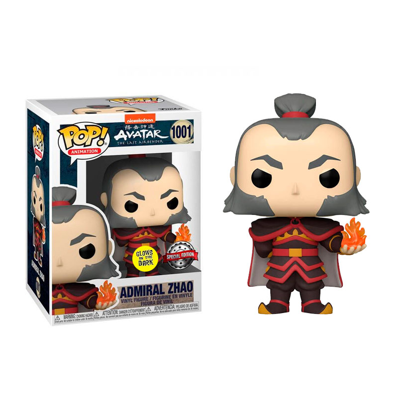 funko-pop-admiral-zhao-1001-avatar-special-edition