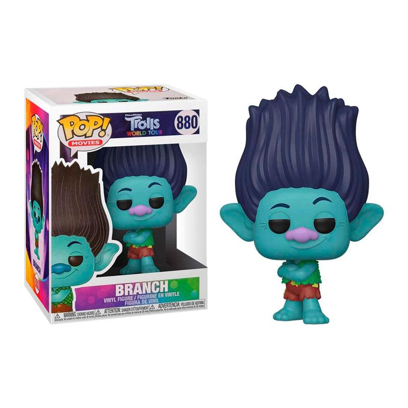 funko-pop-branch-880-trolls